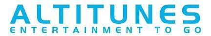 altitunes_logo.jpg