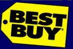 best_buy.jpg
