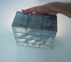 concrete1-thumb.jpg