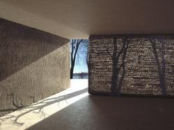 concrete3-thumb.jpg