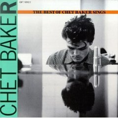 Best_of_chet_baker_sings