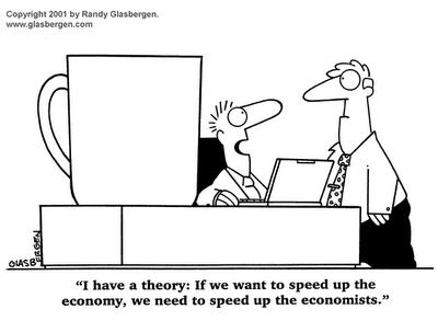 Cartooneconomist
