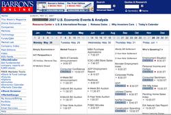 Barrons_econ_calendar