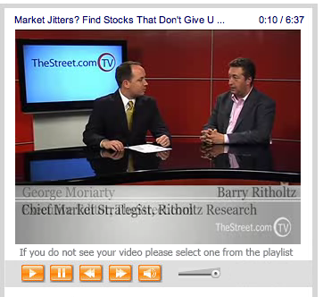 Video_9_stocks