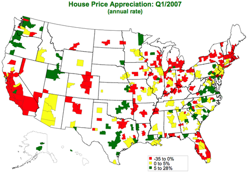 House_price_appr