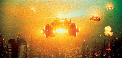 Bladerunner030707