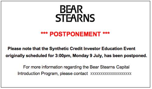 Bear_stearns_synth