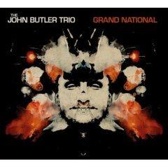 John_butler_trio
