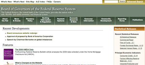 Fed_site_redesign