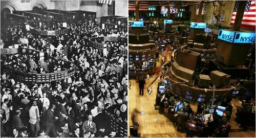 Stocks600