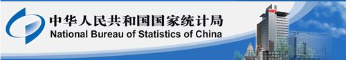 China_bls