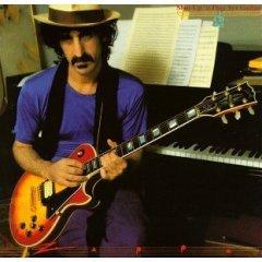 Shut_up_n_play_yer_guitar