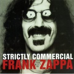 Strictly_commercial