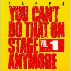 You_cant_do_that_on_stage_anymore