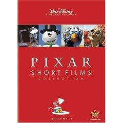 Pixar_ss