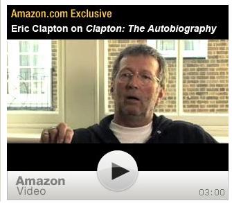 Clapton_2