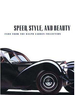 Speed_style