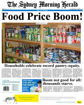Pantry_equity