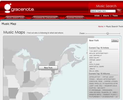 Grace_note_music_map