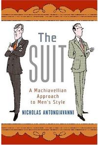 The_suit_2