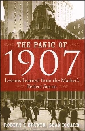 Panic_of_1907_jacket