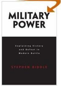Military_power