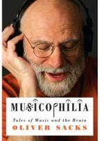 Musicphilia