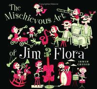 Jim_flora_mischievous