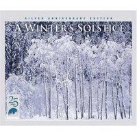 Winters_solstice