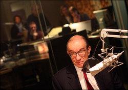 Greenspan540_2