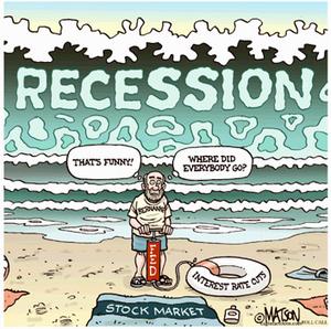 Bernanke_recession