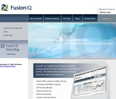 Fusion_iq