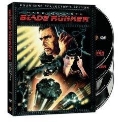 4_dvd_box