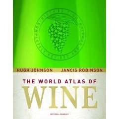 Atlas_of_wine