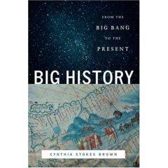 Big_history_2