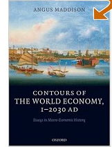 Contours_of_the_world_economy_12030