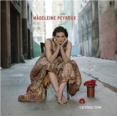 Madeleine_peyroux_careless_love_2