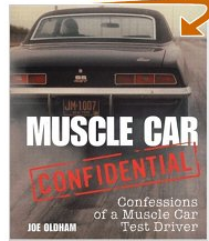 Muscle_car_2