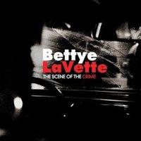 Bettye_lavette_scene_of_the_crime
