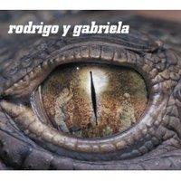 Rodrigo_y_gabriela