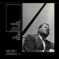 A_jazz_portrait_of_frank_sinatra