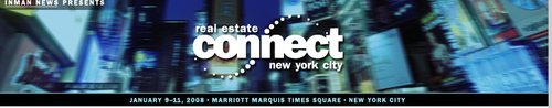 Real_estate_connect