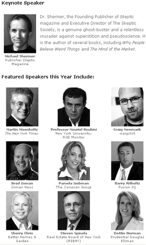Real_estate_connect_speakers
