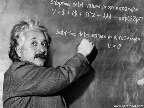 Einstein_hussman