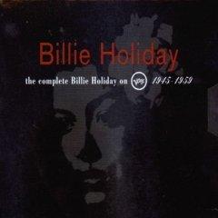 Complete_billie_holiday_on_verve_19