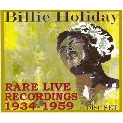 Rare_live_recordings_19341959