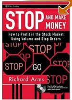 Stop_and_make_money