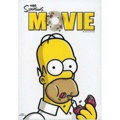 Simpsons_mov