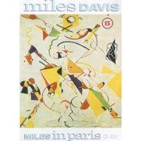 Miles_in_paris