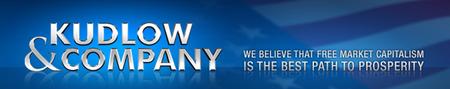 Kudlow_logo